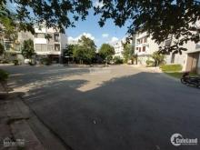 Chính chủ cần bán nhà và đất đường Số 12 - 16m x 16m - 15,5 tỷ