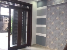 Bán nhà 37m2 5 lầu 7 phòng ngủ Nguyễn Thiện Thuật phường 1 quận 3