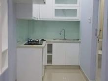 Bán nhà 42m2 3 lầu  Nguyễn Đình Chiểu phường 4 quận 3