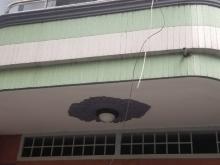 Bán Nhà Huỳnh Mẫn Đạt, P.3, Quận 5, 45m2, Hẻm 6m, 3 PN, 2 Lầu, 7.8 Tỷ TL