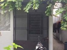Bán dãy trọ 8 phòng hẻm 283 Huỳnh Tấn Phát quận 7( ngay KCX Tân Thuận).