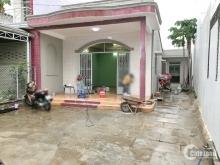 Bán nhà cấp 4 hẻm 6m 118 Nguyễn Thị Thập quận 7.