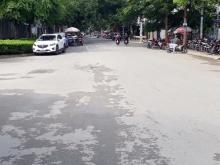 Bán nhà cấp 4 mặt tiền Đường số 10 phường Tân Quy Quận 7