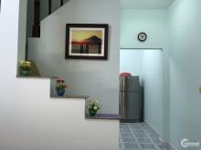 Bán nhà 3 tầng hẻm 52 Nguyễn Thị Thập phường Bình Thuận Quận 7