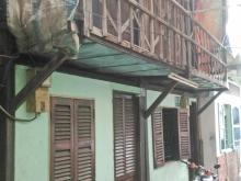 Bán nhà 1 lầu hẻm 941 Trần Xuân Soạn phường Tân Hưng Quận 7
