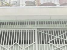 Bán nhà 1 lầu hẻm 283 Huỳnh Tấn Phát quận 7.