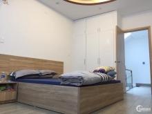 Sở hữu ngay nhà mới 3 lầu 4x14m ,HXH ,cơ hội cho người muốn an cư lập nghiệp