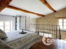 Vỡ nợ nên bán gấp nhà ở Cao Lỗ – quận 8 với giá siêu rẻ chỉ với 987tr