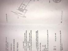 Chính chủ cần bán nhà cấp 4 tại quận 9, TP HCM, giá tốt.