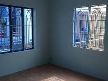 Cần bán nhà mới sửa, dẹp, chỉ dọn vào ở ngay trung tâm quận 9, thuận tiện đi lại