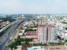 Bán gấp căn hộ Saigon Gateway 65m2 (2PN-2WC) 1.87 tỷ (tháng 9 nhận nhà)