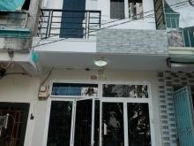 Bán nhà Quận 9 Đường 6A Phước Bình