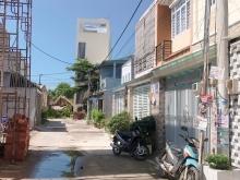 Bán nhà quận 9, 1 sẹc nguyễn Duy Trinh, hẻm xe hơi, ngay cầu võ kế