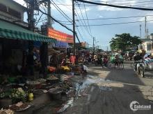 Cần Bán Nhà Cách Chợ Bình Thành 50m Kdc Vĩnh Lộc Sổ Riêng (Chính Chủ)