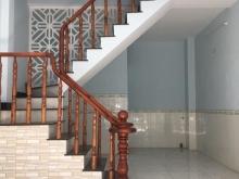 Bán gấp nhà đẹp  Bình Tân ,giáp  Tân Phú , giá 2, 9 tỷ