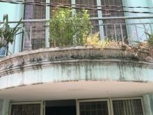 Nhà Giá Rẻ đường Phan Anh, Bình Trị Đông Bình Tân. Giá 2.5ty
