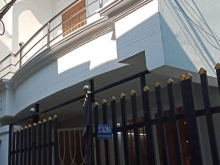 Nhà HOT: Cần bán gấp nhà hẻm 27/36 Bùi Tư Toàn, Bình Tân
