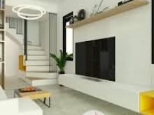 gia đình cần bán gấp nhà mới 1 trệt 3 lầu,shcc. diện tích : 4 x 9 m