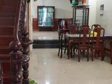 Bán gấp nhà Nguyễn Kiệm, 3 tầng, 61m2, 6,2 tỷ thương lượng