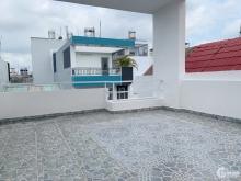 Bán nhà gấp tại đường 59 phường 14, Gò Vấp, TP. HCM