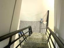 Nhà trung tâm giá rẻ ngay ngã 3 Lê Đức Thọ, Gò Vấp 54 m2 giá 2.6 tỷ.