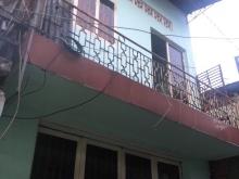 Cần bán nhà Phan Đăng Lưu Phú Nhuận giá 6.6 tỷ HẺM XE HƠI - NHÀ MỚI - 5 TẦN