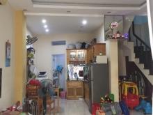 Cần tiền bán nhà Huỳnh Văn Bánh, quận Phú Nhuận, 46m2, 4,65 tỷ