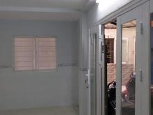 bán nhà rẻ, đẹp đường Duy Tân, Phú Nhuận,  giá 3,1 tỷ