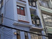 Chính Chủ Cần Bán Nhà Riêng 45m2 Đường Huỳnh Văn Bánh, Dọn Vào Ở Ngay
