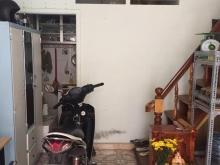 Cần bán gấp nhà riêng Hồ Văn Huê,Phú Nhuận , cách mặt tiền 20m – giá 3.8 tỷ.