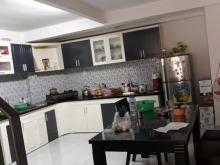 Nhà HXH 6m, Ở, Kinh Doanh Hay Đầu Tư Đều Tuyệt chỉ 8 Tỷ, Ngay trung tâm Phú Nhuận. LH 0909466397 (Tuyền)