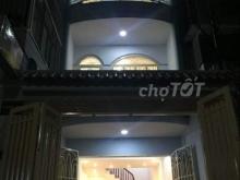 AMC thanh lý nhà HXH cụt quay đầu Trung tâm Phú Nhuận .Trục Văn Phòng Thương Mại