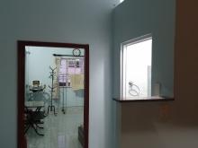 Chính chủ cần bán gấp nhà hẻm trên đường Trần Thái Tông, phường 15, Q.Tân Bình.