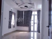 Bán nhà hẻm 737 Lạc Long Quân, Tân Bình,Mặt tiền sân lớn, giá 2.8 tỷ