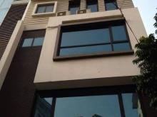 Bán nhà Lý Thường Kiệt gần chợ Tân Bình, 2 bệnh viện, 36m2, 3 tầng