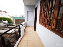 Cần bán nhà đẹp nở hậu Nguyễn Bá Tòng, phường 11, Quận Tân Bình 68m2 6.5 tỉ