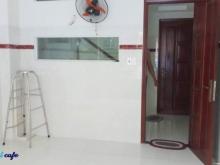 [HXH] Bán nhà 5 TẦNG đường Lạc Long Quân, Quận Tân Bình, mới đẹp.