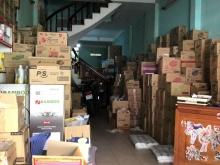 Chính chủ gửi bán căn nhà Cộng Hòa,p13, Tân Bình , 98,2m2. 3 lầu, 15,3 tỷ.