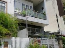 Bán nhà Tân Bình,đường Bình Giã,52m2,giá chỉ 4.8tỷ