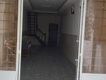 Hẻm Đồng Đen 56m2, 2 lầu, 3.5x16, giá 4.6 tỷ Phường 14 Tân Bình