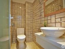 Nhà đẹp Lê Văn Sỹ, cần bán gấp, 4 tầng – HXH – 38m2.