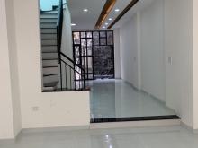 Bán căn nhà ngay MT Chế Lan Viên. P Tây Thạnh 4x15m 1 lầu rất đẹp  LH 0789636907