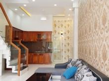 bán nhà đẹp tại đường Số 7, phường Linh Trung, quận Thủ Đức,đường 7m-giá 5.45 tỷ