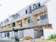 Shophouse villas mặt tiền sông Hàn Marina Complex, CK 6%, cam kết lợi nhuận tối