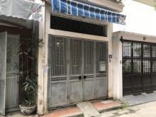 Bán nhà đẹp tại số 12 ngõ 35 đường Đặng Thai Mai, quận Tây Hồ, Hà nội.