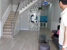 Bán nhà Kiệt Trần Cao Vân – Nhà 2 tầng mới  sửa siêu đẹp, cách đường 70m.