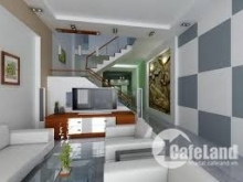 Bán nhà Tựu Liệt Đẹp, RỘNG THOÁNG 43mx5 tầng, mt4.6m, giá chỉ 2.6 tỷ.