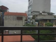 Bán nhà Tô Vĩnh Diện lô góc, mặt tiền kinh doanh 4m ngõ ô tô tránh
