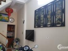 Cần bán nhà Cự Lộc – Thanh Xuân 45m2 5 tầng lô góc ngõ thoáng 3.6 tỷ