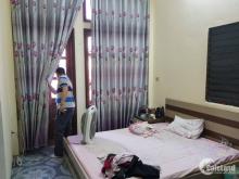 Bán nhà Khương Hạ – Thanh Xuân 43m2, 4 tầng, mặt tiền 5m giá 2.4 tỷ